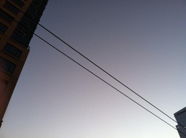 20120116-174951.jpg