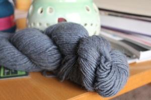 O-Wool Local
